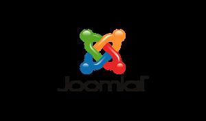 Joomla Hosting ราคาถูก