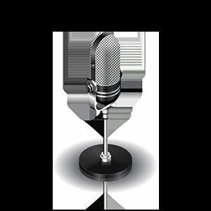 Radio Streaming Port บริการพอร์ตวิทยุออนไลน์